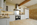 Trefurn, Bespoke, Fitted Kitchen, Country Kitchen, Barn Conversion, Traditional Kitchen, Contemporary Country, Farrow & Ball, Range Cooker, Integrated Appliances, Larder, Pantry, Wine Rack, Exposed Beam, Exposed Stone