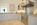 Trefurn, Bespoke, Fitted Kitchen, Country Kitchen, Barn Conversion, Traditional Kitchen, Contemporary Country, Farrow & Ball, Range Cooker, Integrated Appliances, Larder, Pantry, Wine Rack, Exposed Beam
