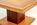 Trefurn, Bespoke, Freestanding, Furniture, Coffee Table, Zebrano, Walnut